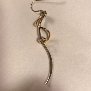Accessories - Earrings (3 pr)